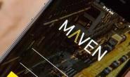 Maven安装与配置,学习整合Eclipse构建第一个Maven项目