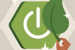 IntelliJ IDEA基于SpringBoot如何搭建SSM开发环境