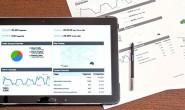 大数据技术与应用的就业前景如何?都学些什么内容?