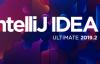 Intellij IDEA下载安装步骤及永久破解的图文教程