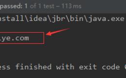 基于各种整合案例详解Java如何操作Redis?
