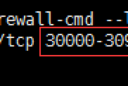 Nginx+VSFTP搭建图片服务器流程详解