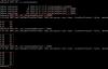 Hadoop经典综合性案例—温度排序示例