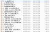 Java面试题2020年最新版PDF汇总下载分享