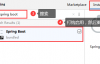 IntelliJ IDEA没有Spring Initializr选项创建SpringBoot项目解决办法