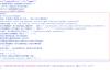 切入点表达式——Spring框架系列教程(13)