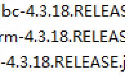 基于XML的spring声明式事务控制——Spring框架系列教程(22)