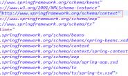 基于XML和注解组合的spring声明式事务控制——Spring框架系列教程(23)