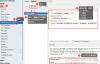 Intellij IDEA新建类自动生成JavaDoc注释,一键生成文档