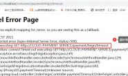OpenFeign超时控制—SpringCloud(H版)微服务学习教程(23)