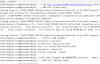OpenFeign日志打印配置—SpringCloud(H版)微服务学习教程(24)