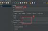 Hystrix案例准备—SpringCloud(H版)微服务学习教程(26)
