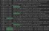 SpringBoot如何使用Undertow容器代替Tomcat