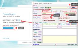 Navicat 15 For Oracle 破解版免费下载(含注册机,亲测可用)