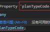TypeScript提示Property 'xxx' does not exist on type 'never'问题解决