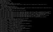 ubuntu如何在线/离线安装mysql arm64镜像教程(aarch64版本)