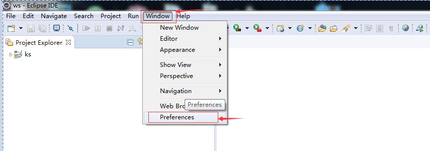 如何使用Eclipse整合Tomcat服务器快速搭建Java web开发环境
