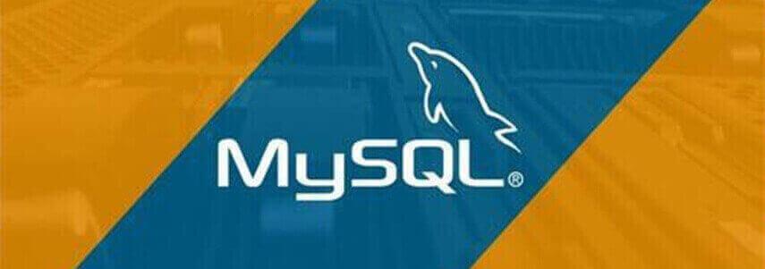MySQL8.0.20 Zip压缩版安装图文教程详解