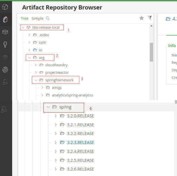 Eclipse搭建SSM框架开发环境的流程(Spring+SpringMVC+Mybatis)
