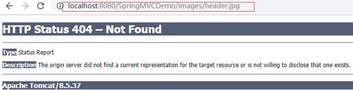 视图解析器常见功能、处理静态资源——SpringMVC框架系列教程(8)